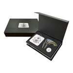 5323 Brecon Gift Box GB3
