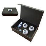 6980 Brecon GB1 Gift Box